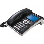 Telefone Capta Phone Top ( ADAPTADO PARA TELEMENSAGENS )
