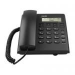 TELEFONE ADAPTADO KEO K302