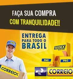 correios01.jpg
